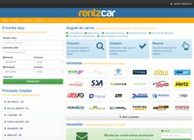 Rentzcar.com.br thumbnail