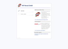 Renzel.net thumbnail