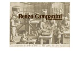 Renzocampanini.it thumbnail