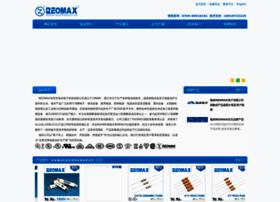 Reomax.net thumbnail