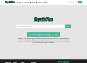 Repelisplus.bz thumbnail