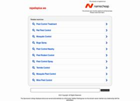 Repelisplus.ws thumbnail
