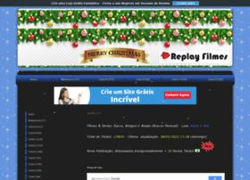 Replayoutv.comunidades.net thumbnail