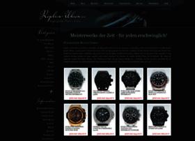 Replica-uhren.cc thumbnail