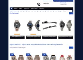 Replica-watch.co thumbnail