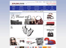 Replicawholesalers.ru thumbnail