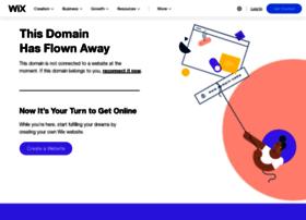 Reportech.net thumbnail
