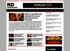 Reporterdiario.com.br thumbnail