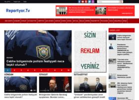 Reportyor.tv thumbnail