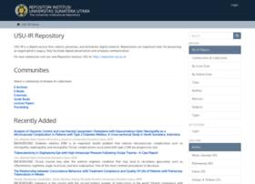 Repository.usu.ac.id thumbnail