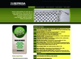 Reprosa.net thumbnail