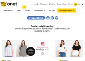 Republika.pl thumbnail