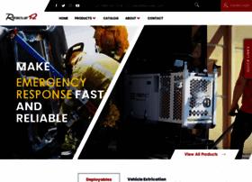 Rescue42.com thumbnail