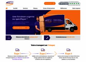 Reseau-express.fr thumbnail