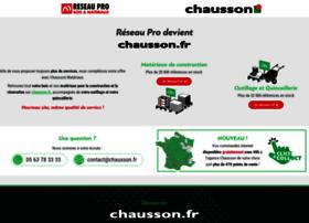 Reseaupro.fr thumbnail