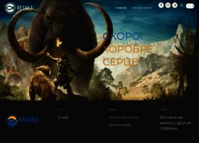Reshka.com.ua thumbnail