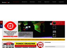 Resko24.pl thumbnail