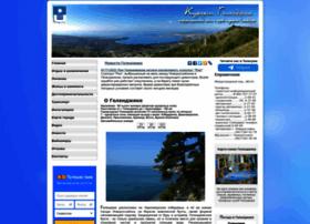Resort-gelendzhik.ru thumbnail