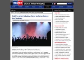 Respectmusic.cz thumbnail