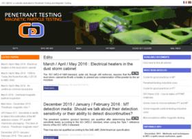 Ressuage-magnetoscopie-penetranttesting-magnetictesting-dpc.info thumbnail