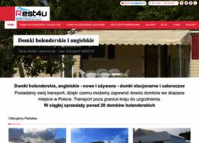 Rest4u.pl thumbnail