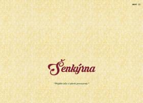 Restaurace-vinarna.cz thumbnail