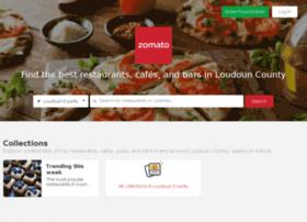 Restaurace.cz thumbnail