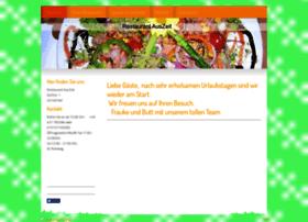 Restaurant-auszeit-kiel.de thumbnail