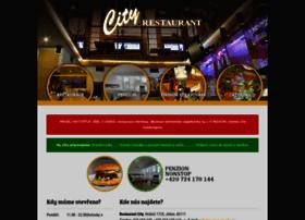 Restaurant-city.eu thumbnail