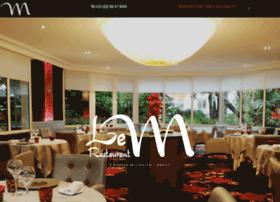 Restaurant-lem.fr thumbnail