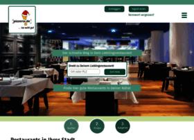 Restaurant-news.de thumbnail