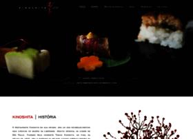 Restaurantekinoshita.com.br thumbnail
