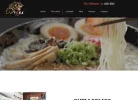 Restaurantetora.com.br thumbnail