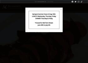 Restaurantinternational.ca thumbnail