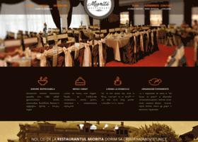 Restaurantmiorita.ro thumbnail