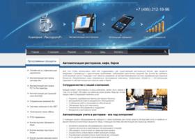 Restorator-msk.ru thumbnail