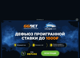 Restoratti.ru thumbnail