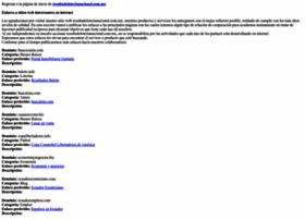 Resultadoloterianacional.com.mx thumbnail