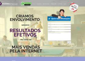 Resultadosefetivos.com.br thumbnail