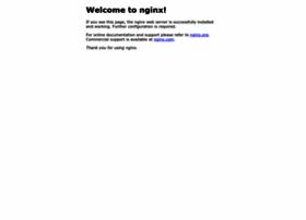 Resumeformat.org thumbnail