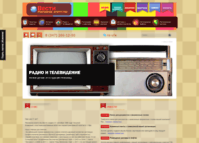 Resystem.ru thumbnail