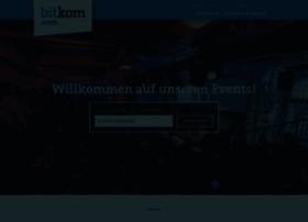 Retail-conference.de thumbnail
