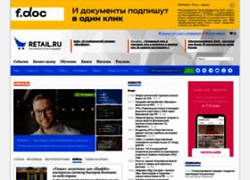 Retail.ru thumbnail