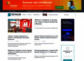 Retailer.ru thumbnail