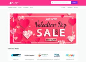 Retailofferz.com thumbnail