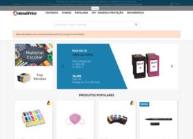 Retailprice.pt thumbnail