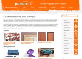 Retriever-search.ru thumbnail