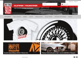 Retro-sklep.pl thumbnail