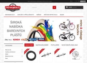 Retrocyklo.cz thumbnail