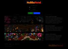 Retrohotel.cc thumbnail